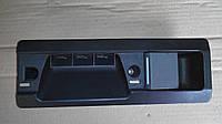 Ручка внутр на заднюю правую дверь Мерседес Спринтер бу Sprinter, фото 1