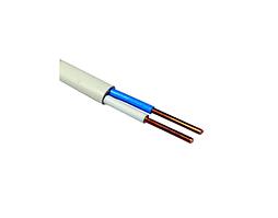Кабель электрический ПНП 2х2.5 Южкабель