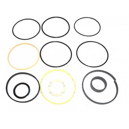 Комплект ущільнень г/циліндри, TMII/ET9300, 25834024, фото 2