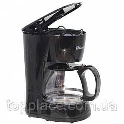 Капельная кофеварка Domotec MS-0707 Черный (LS1010053857)