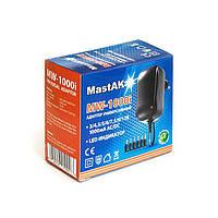 Зарядное устройство MastAK MW-1000i
