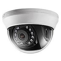 Камера видеонаблюдения HikVision DS-2CE56D0T-IRMMF (2.8)