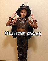 Жук карнавальный костюм, фото 1