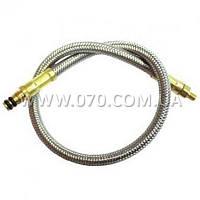 Шланг для газовой горелки Kovea KB-0211-L House (50см)