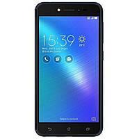 Мобильный телефон ASUS Zenfone Live ZB501KL (ZB501KL-4A053A)