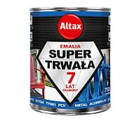 Altax-Емаль Суперстійка, фото 1