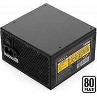Блок питания Vinga 500W (VPS-500P), фото 1