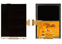 Дисплей (LCD) для Samsung Galaxy Mini S5570, оригинал