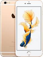 Apple iPhone 6s Plus 32GB gold (1 мес. гарантии)