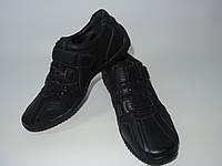 Туфли-кроссовки   размер (35-38)