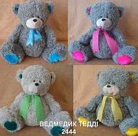Мягкая игрушка Мишка Тедди (32см)