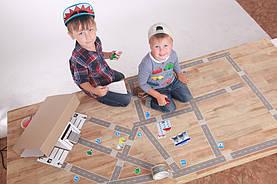 Детская фотосессия для упаковки  10
