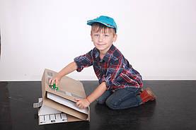 Детская фотосессия для упаковки  14