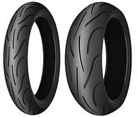 MICHELIN 150/60 ZR17 PILOT POWER 2CT R 66W