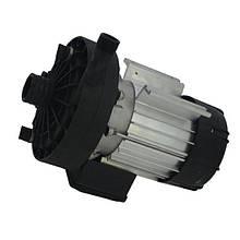 Моющий насос SIREM PB3285H4B - 230400V-P-50HZ