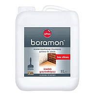 Altax-Boramon- Противогрибковый препарат, фото 1