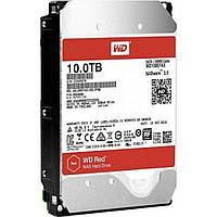 """Жесткий диск 3.5"""" 10TB Western Digital (WD100EFAX)"""