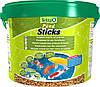 Tetra Pond Sticks (10 л/ 1,2 кг)