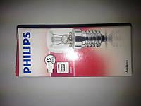 Лампа для духовки до 300гр. Philips 15w для духового шкафа