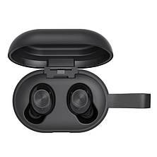Tronsmart Spunky Beat True Wireless Bluetooth Навушники APT-X Qualcomm QCC3020 Бездротові Навушники, фото 2