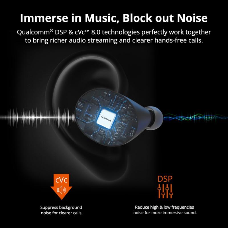 spunky_beat_true_wireless_bluetooth_earbuds_5.jpg