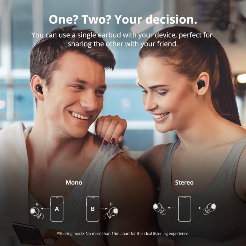 spunky_beat_true_wireless_bluetooth_earbuds_6.jpg