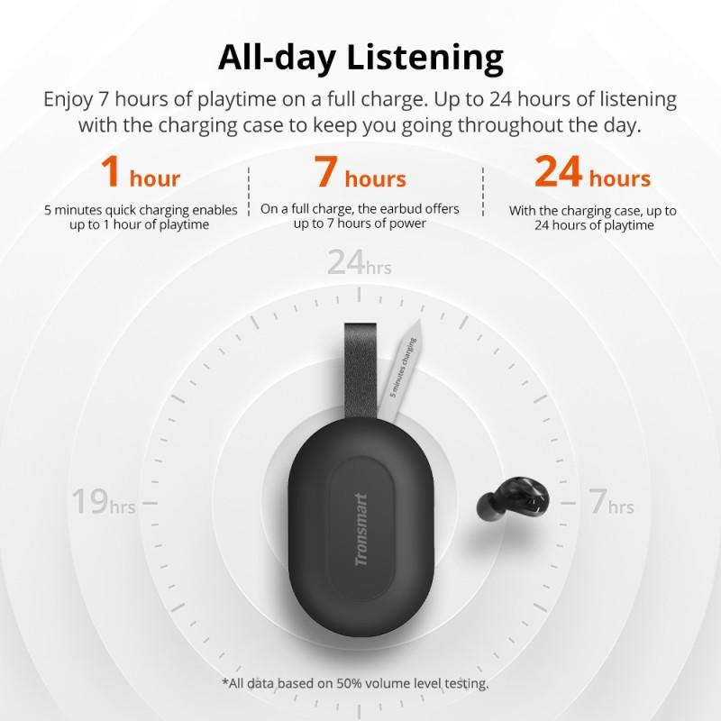 spunky_beat_true_wireless_bluetooth_earbuds_7.jpg