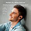 Tronsmart Spunky Beat True Wireless Bluetooth Навушники APT-X Qualcomm QCC3020 Бездротові Навушники, фото 6