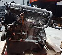 Двигатель Nissan Micra K11  1,0Б/У