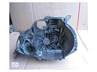 Кпп для Nissan Micra K11 1.0 Б/У
