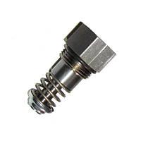 Клапан (термостат масла), T8040/2388/MX/8950  J934410
