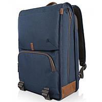 """Рюкзак для ноутбука Lenovo Urban B810 15.6"""" Blue (GX40R47786)"""