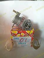 Бензонасос итальянский (насос топливный) Ваз 2101-07, BCD Италия оригинал