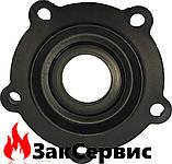 Прокладка фланца для водонагревателей Ariston Ti 50-80-100570393, фото 3