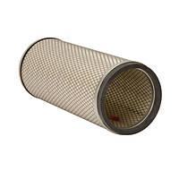 Элемент фильтра воздушного внутренний (9846495), 7240/8950/1660  A171256