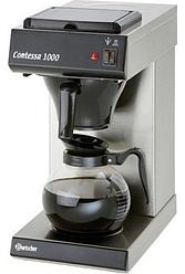 "Кавовий апарат Bartscher ""Contessa 1000"" A190053"