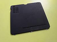 Сервисная крышка  Lenovo Thinkpad x200s б.у. оригинал