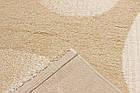 Ковер WELLNESS 3215 0,8*1,5, Sand, Прямоугольник, фото 3