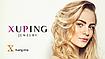 5 причин купить ювелирную бижутерию в интернет-магазине Xuping.shop