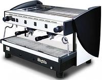 Кавовий апарат MAGISTER Stilo MS100 2GR