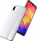 XIAOMI Redmi Note 7 4/64GB White, фото 6
