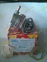 Бензонасос итальянский (насос топливный) Ваз 2108,2109,21099, BCD Италия Оригинал, фото 1