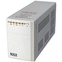 Источник бесперебойного питания KIN-1000 AP Powercom