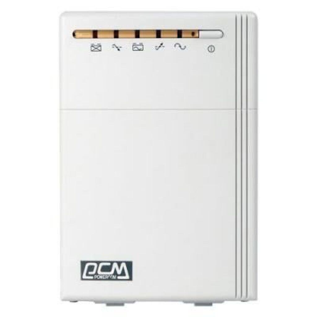 Источник бесперебойного питания KIN-3000 AP Powercom