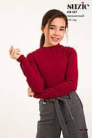 Гольф для девочек тм Suzie  Бет Размеры 116- 134