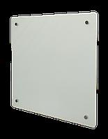 Стеклокерамический обогреватель HGlass 6060W (белый)