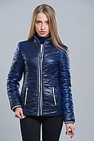Куртка Letta К-7, фото 1
