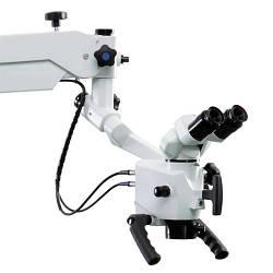 Операционный микроскоп АМ-4603