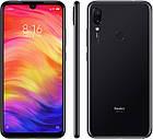 XIAOMI Redmi Note 7 6/64GB Black, фото 2