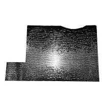 Защита термоизоляции бака топливного внутреннего, T8.390/Mag.340  84290920